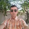 Кадир, 37, г.Волоколамск