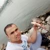 Азад, 29, г.Новосибирск