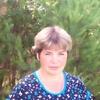 Светлана, 47, г.Кудымкар