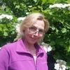 Людмила, 49, г.Новокузнецк