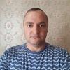 эдик, 41, г.Пятигорск