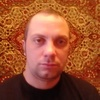 Алексей, 35, г.Нововятск