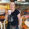 Олька, 36, г.Владивосток