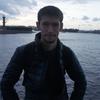 Ivan, 29, г.Москва