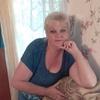Ирина, 51, г.Миллерово