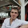 Денис, 28, г.Новоалтайск