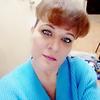Ольга, 47, г.Бронницы