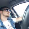 Денис, 31, г.Лянторский