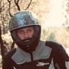 Сергей Пожидаев, 34, г.Полысаево