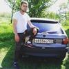 ИЛХОМ, 37, г.Тихорецк