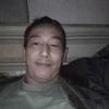 Алексей, 38, г.Артем