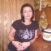Наталия, 36, г.Унеча