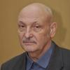 Владимир, 74, г.Королев