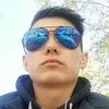 Данис, 21, г.Азнакаево