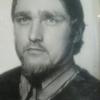 Игорь, 116, г.Сальск
