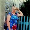 Elena, 50, г.Серов