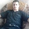 Сергей, 40, г.Новониколаевский
