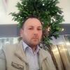 Асилбек, 39, г.Псков