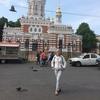 Елена Шулика, 53, г.Ковров