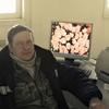 пАВЕЛ, 53, г.Благовещенск (Амурская обл.)