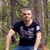 тим, 41, г.Комсомольск-на-Амуре