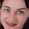 Марина Коньщина, 47, г.Екатеринбург