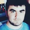 Эмиль, 23, г.Агрыз