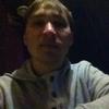 Николай, 21, г.Канаш