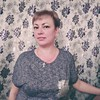 Елена, 42, г.Усолье-Сибирское (Иркутская обл.)