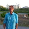 Сергей, 52, г.Орск