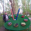 Славик, 51, г.Лиски (Воронежская обл.)