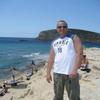 Илья, 43, г.Тула