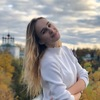 Ольга, 27, г.Москва