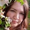 Светлана, 44, г.Люберцы