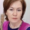 Ольга, 43, г.Покровск