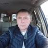 Павел, 43, г.Владимир