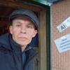 Вячеслав, 49, г.Ангарск