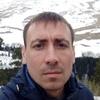 Дмитрий, 36, г.Ейск