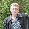 Dan, 52, г.Новоуральск