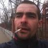 Александр, 29, г.Бронницы